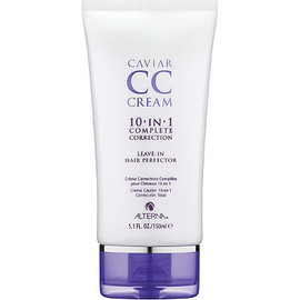 Alterna Caviar CC Cream 5.1 Oz.