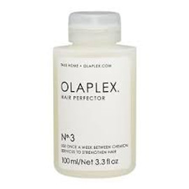 Olaplex Hair Perfector No 3 Repairing Treatment 3 Oz.