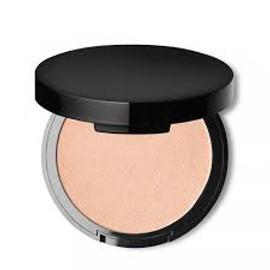 Your Name Cosmetics  Dual-Activ Powder Foundation Medium Beige 02 a