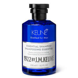 Keune 1922 by J.M. Keune Essential Shampoo 8.45Oz.
