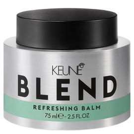 Keune Blend Refreshing Balm 2.5 Oz.