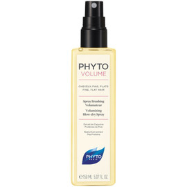 Phyto Phytovolume Volumizing Blow-Dry Spray 5.07 Oz.