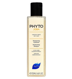 Phyto PhytoJoba Moisturising Shampoo 8.45 Oz.