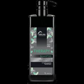Truss Therapy Shampoo 35.3 Oz.