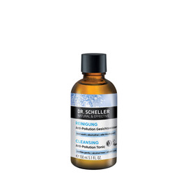 Dr. Sheller Anti-Pollution Cleansing Tonic 150 Ml.