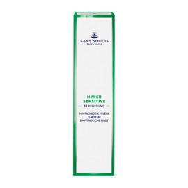 Sans Soucis Hyper Sensitive 24h Probiotic Care 50 mL