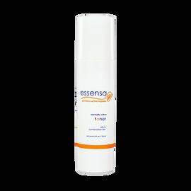 Essensa Aromatic Citrus Toner 100 mL.