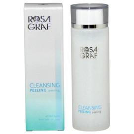 Rosa Graf Cleansing Peeling 3.4 oz
