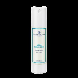 Sans Soucis Aqua Clear Skin 24-hour Care for Impure 40 ml