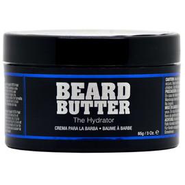 Agadir Men Beard Butter 3 Oz.