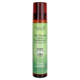 Agadir Repair Spray with CBD 5.1 Oz.