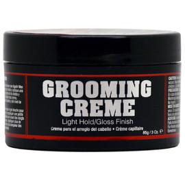Agadir Men Grooming Creme 3 Oz.