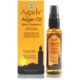 Agadir Argan Oil Spray Treatment 2 Oz.