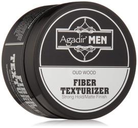 Agadir Men Fiber Texturizer 3 Oz.