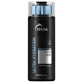 Truss Ultra Hydration Shampoo 10.14 Oz.