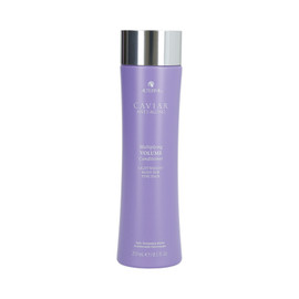 Alterna Caviar Anti-Aging Multiplying Volume Conditioner 8.5 Oz.