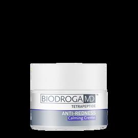 Biodroga BiodrogaMD™ Anti-Redness Calming Cream 50 mL.