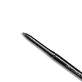 Beauty Addicts LusciousLIPS Lipliner Pencil Motivate