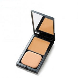 Beauty Addicts Face2FACE Foundation Shade 03