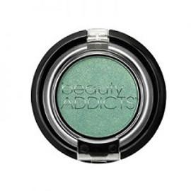 Beauty Addicts PLAY Eyeshadow Emerald City