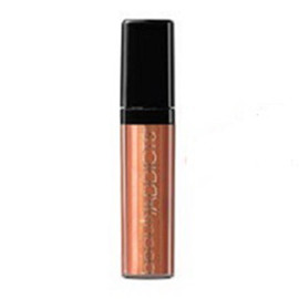 Beauty Addicts PLAY Lip Gloss - Addict