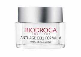 Biodroga Anti-Age Cell Day Care 50 mL