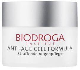 Biodroga Anti-Age Cell Eye Care 15 mL