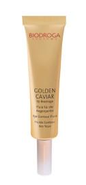 Biodroga Golden Caviar Eye Contour Fluid 15 mL