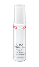 Biodroga Puran Anti-Blemish Stick 5 mL