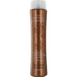 Brazilian Blowout Original Professional Smoothing Solution 12 Oz.