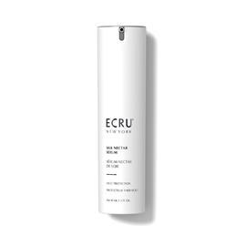 ECRU New York Silk Nectar Serum 1.3 Oz.