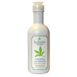 Holistix Hydrating Conditioner 2 Oz.