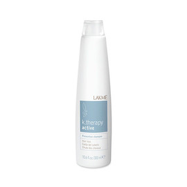 Lakme K-Therapy Active Prevention Shampoo 300 mL