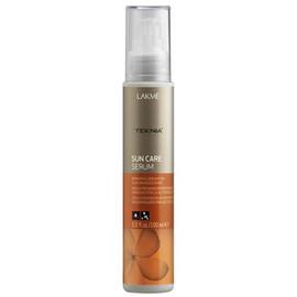 Lakme Teknia Sun Care protection Spray 100 mL