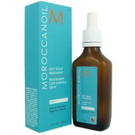 Moroccanoil Oily Scalp Treatment 1.5 Oz.