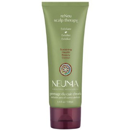Neuma reNeu Scalp Therapy 3.4 Oz.