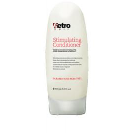 Retro Hair Stimulating Conditioner 8.5 Oz.
