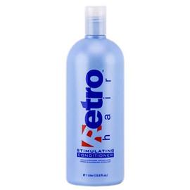 Retro Hair Stimulating Conditioner 1 liter