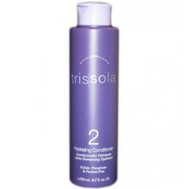 Trissola Hydrating Conditioner 16.7 Oz.