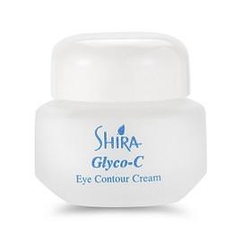 Shira Glyco-C Line Eye Contour Cream 30 mL