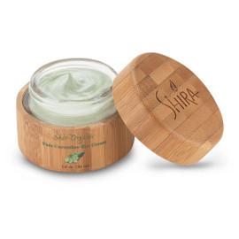 Shira Pure Cucumber Eye Cream 30 mL