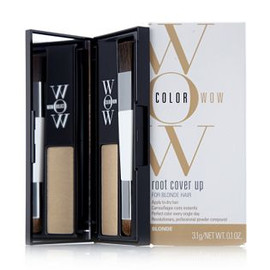 Color Wow Root Cover-Blonde