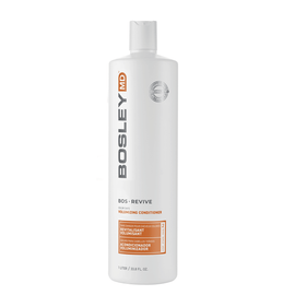BosleyPro BosRevive Volumizing Conditioner for Color-Treated Hair 1 ltr