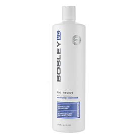 BosleyPro BosRevive Volumizing Conditioner for Non Color-Treated Hair 1 ltr