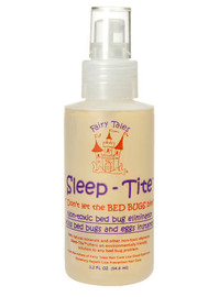 Fairy Tales Sleep-Tite Bed Bug Spray 3.2 Oz.