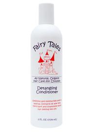 Fairy Tales Detangling Conditioner 12 Oz.