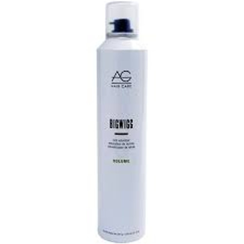 AG Hair BigWigg Root Volumizer 10 Oz.