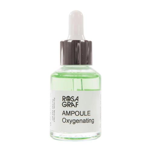 Rosa Graf Oxygenating Ampoule 1 oz