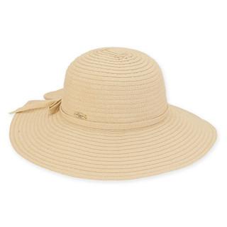 Caribbean Joe - Ribbon Hat