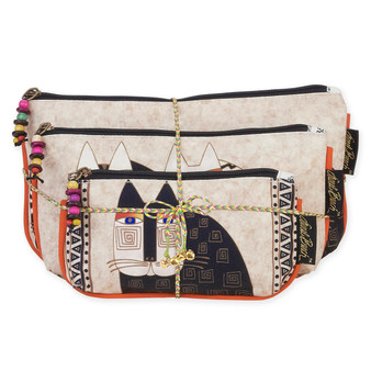 """Wild Cats 